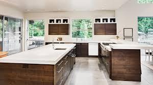 Remodeling Kitchen On A Budget Why Do Kitchen Remodels Go Over Budget Miller Hobbs Group