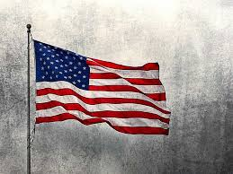 essay on democracy in america the plague of american authori  to secure the blessings of liberty liberty and american federal democracy