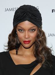 tyra banks beauty essay talks plastic surgery robots being  tyra banks beauty essay