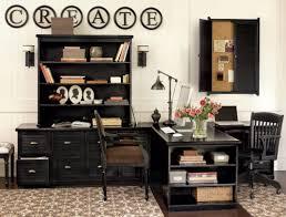 Ballard Design Home Office Simple Decorating Ideas