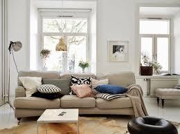 sofa buying living room furniture scandinavian style buy living room