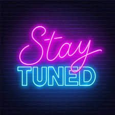 336 Stay Tuned Stock Photos, Pictures & Royalty-Free Images - iStock