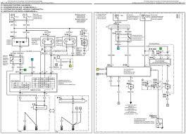 wiring diagram split air conditioner wiring diagram Wiring Diagram For Split Ac Unit ac wiring diagram of window airconditioner psc how to wiring diagram split unit air conditioner