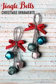 DIY Christmas Ornament Craft Ideas For Kids From Family Fun  Not Christmas Ornament Craft Ideas