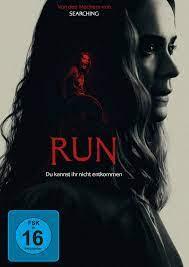 Run - Film 2020 - FILMSTARTS.de