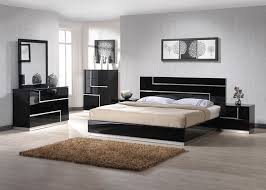 Small Picture 20 Crisp Modern Condo Bedroom Furniture for Uncluttered Look