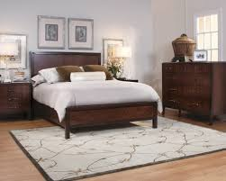transitional bedroom furniture. contemporary transitional bedroom furniture in design n