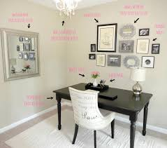 office decor stores. Office Decor Stores. Decor:Zenoffice Cubicle Men Professional Work Decorating Ideas Organization Stores Tree Solutions