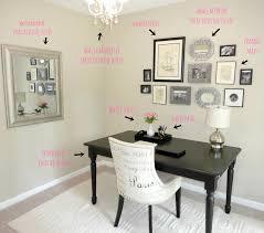 office cubicle organization. Decor:Zenoffice Cubicle Decor Men Professional Office Work Decorating Ideas Organization Relaxing S
