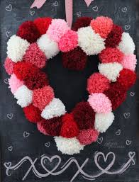 valentine office decorations. best 25 valentines day decorations ideas on pinterest diy valentine party and office e