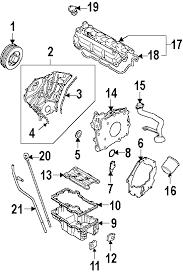 2008 mazda 6 s parts discount factory oem mazda parts and 2008 mazda 6 s parts discount factory oem mazda parts and accessories at park mazda oem parts