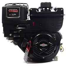 briggs stratton engine model 20s232 0036 catalog > small engines >