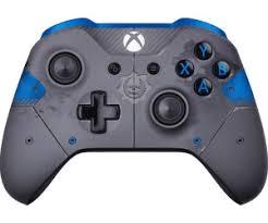 <b>Microsoft Xbox Wireless</b> Controller ab 45,61 € (Dezember 2019 ...