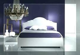 paint ideas bedroom purple bedroom paint ideas bedroom paint color purple wall color combinations purple bedroom designs dark purple paint colors for
