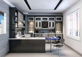 Home office ideas 7 tips Men Home Office Interior Design By Cet Factory See More Home Design Photos Home Office Interior Design Home Office Nerverenewco Home Office Interior Design Nice Home Office Ideas Tips New At