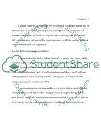 Creativity Essay Creativity Essay Example Topics And Well Written Essays 500