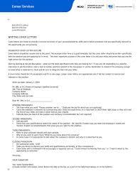Cover Letter Fresh Graduate Accounting Malaysia Adriangatton Com