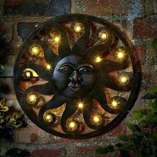large outdoor sun wall art wrought iron sun wall art large size of wall sculpture outdoor large outdoor sun wall art large metal  on large outdoor wall art metal with large outdoor sun wall art wall arts outdoor metal sun wall art