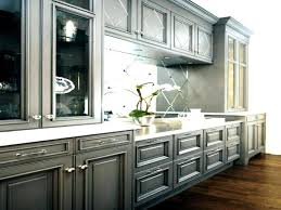 cute improbable cabinet paint sherwin williams iams full image for white colors for cabinets white paint