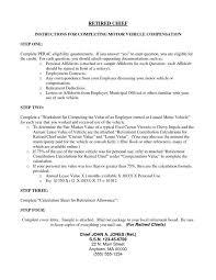 I 751 Cover Letter Gorgeous I 44 Affidavit Letter Sample Poemsviewco