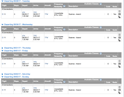 Easy Skyteam And Skymiles Award Redemptions To Asia On China