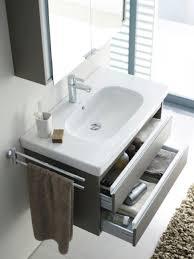 vanity small bathroom vanities:  ci duravit bathroom vanity drawers sxjpgrendhgtvcom