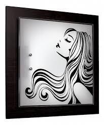 Накладной <b>светильник SilverLight</b> Kiss 826.40.7 – купить за 988 ...