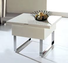 space furniture australia. Space Saving Dining Table Fabulous And 4 Chairs Saver Australia Furniture