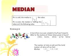 Mode Definition In Maths Charleskalajian Com