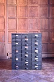 vintage metal storage cabinet. Vintage Metal Storage Cabinet Cabinets Drawer Vintage Metal Storage Cabinet
