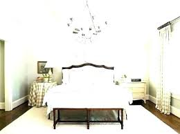 rugs for bedroom bedroom area rugs rug for bedroom ideas area rug bedroom archive with tag