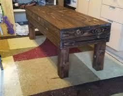 garden pallet furniture. Garden Pallet Furniture