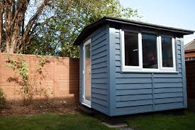 smart garden office. smart garden offices suffolk barn micro range1 office 7