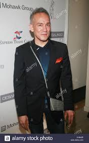 Cesar Designer Designer Cesar Galindo Mercedes Benz New York Fashion Week