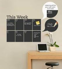 Creative Ideas For Home Decorating with Chalkboard Pai on Exciting Ideas To  Decorate Kids Rooms with