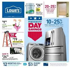 Presidents Day Sales 2017 Furniture Mattresses Appliances TVs