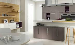 Fitted Kitchens Preston Kitchens Preston  Chorley - Fitted kitchens