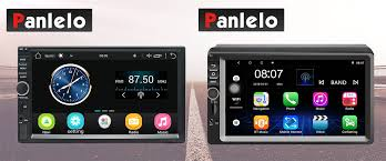 Panlelo Official Store - Small Orders Online Store, Hot Selling and ...