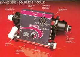 hot tub heater wiring diagram 5 5kw hot discover your wiring pinnacle spa pack wiring diagram wiring diagrams schematics ideas