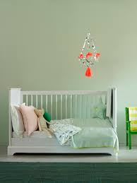 green nursery furniture. Certified As Being Safe To Use On Children\u0027s Toys And Furniture, Carrying This Accreditation. See The Other Products In Our Range That Also Comply Here Green Nursery Furniture O