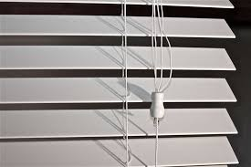 How To Clean The Strings On Window BlindsWindow Blind Cords