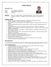 Essay Structure Ashford Writing Ashford University Sample Resume