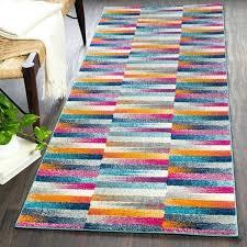 teal runner rug teal amp orange hallway runner rug teal runner rug wool