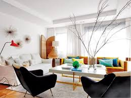 living room how to arrange sofas and