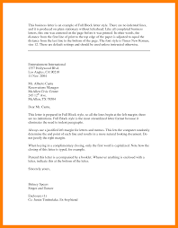 Letterhead Format In Word Word Report Templates