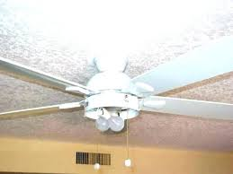 hampton bay ceiling fan light not working bay light kit ceiling fan light kit troubleshooting hampton