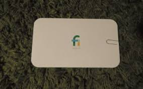 Why I Can No Longer Recommend Google Fi One Mile At A Time