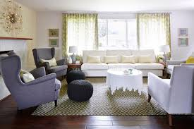 Window Living Room Find Out What A Picture Window Is And How To Decorate It Diy