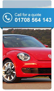 Vw Quote VW Beetle Insurance 25
