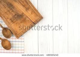 White table top view Table Background Full Size Of Wood Desk Top View White Wooden Table Cutting Board And Spoon On Noorahmad Interior Inspiration Engaging Wooden Desk Top View Wood Table White Writer Working On